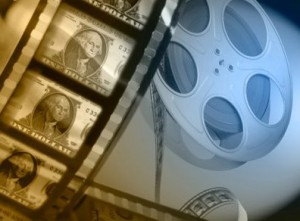 Film-Financing-Sources1