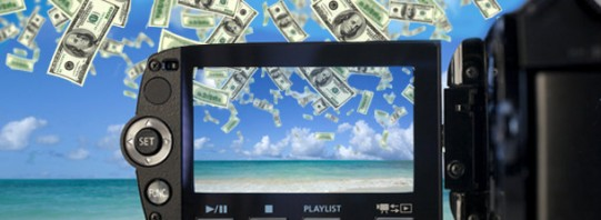 how-i-saved-video-production